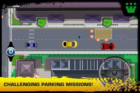 parking-frenzy-araba-park-etme-oyunu-1