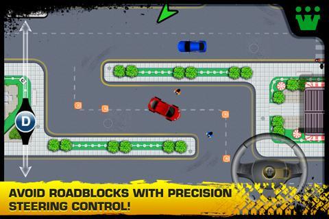 parking-frenzy-araba-park-etme-oyunu-2
