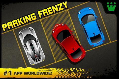 parking-frenzy-araba-park-etme-oyunu-3