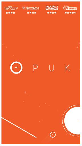 puk-firlat-patlat-android-oyun-1