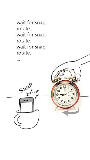 rotary-360-uc-boyutlu-fotograf-3