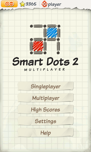 smart-dots-cizgi-birlestirme-2
