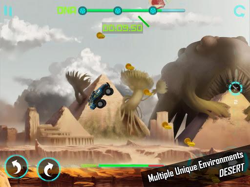 survival-race-hd-araba-yaris-oyunu-3