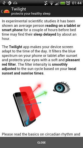 twilight-uyku-duzeni-uygulamasi-3