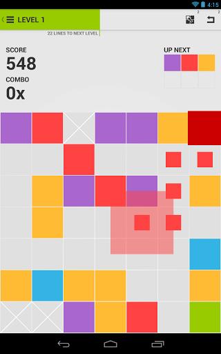 7×7-android-bulmaca-oyunu-1