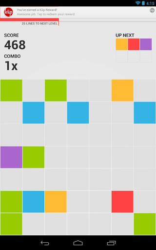 7×7-android-bulmaca-oyunu-2