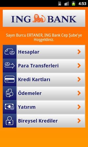 ING-Bankasi-Mobil-Cep-Bankacilik-2