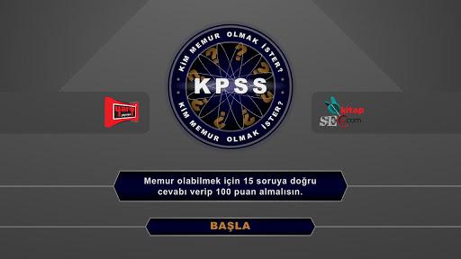 KPSS-android-uygulamasi-1