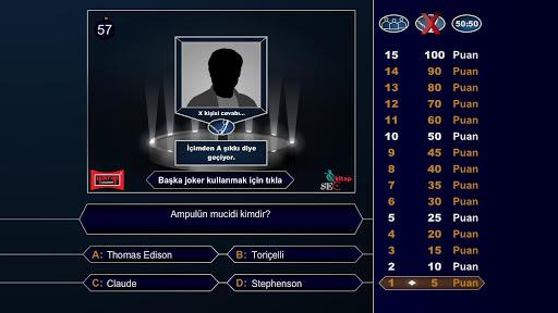 KPSS-android-uygulamasi-3
