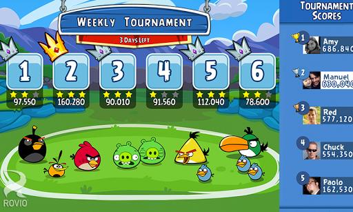 angry-birds-friends-facebook-oyunu-4