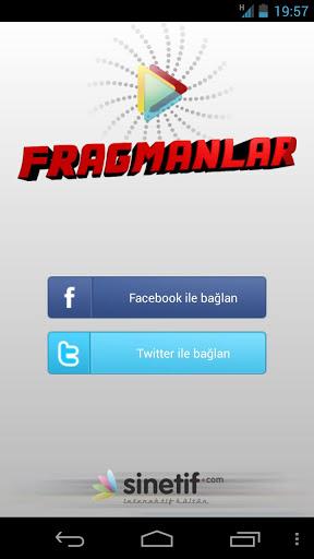 fragman-izle-cep-telefon-1