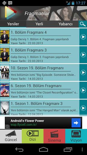 fragman-izle-cep-telefon-2