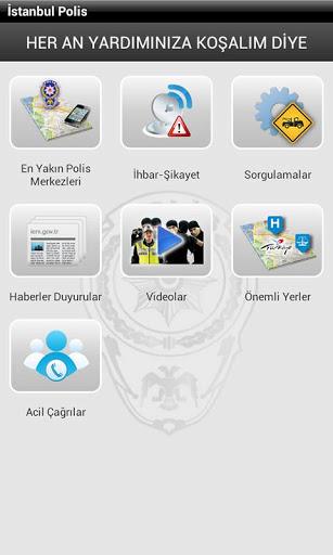 istanbul-polis-android-uygulamasi-2