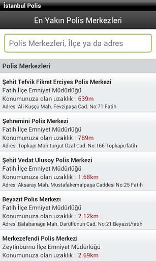 istanbul-polis-android-uygulamasi-3