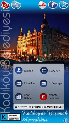 kadikoy-belediyesi-android-uygulamasi-1