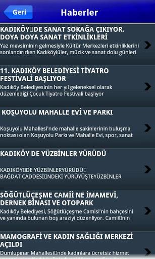 kadikoy-belediyesi-android-uygulamasi-2