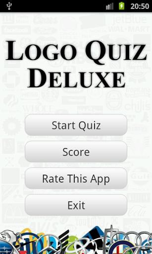 logo-quiz-deluxe-logo-bulmaca-oyunu-1