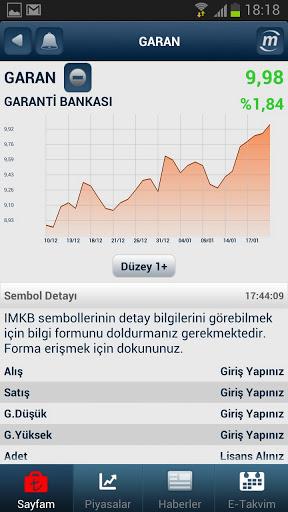 mynet-finans-borsa-doviz-altin-uygulama-2