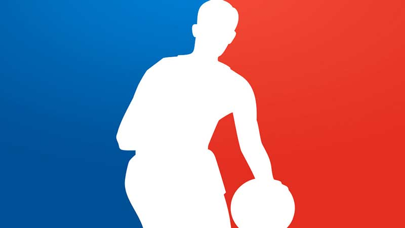NBA Android Uygulaması, NBA Haber ve NBA TV