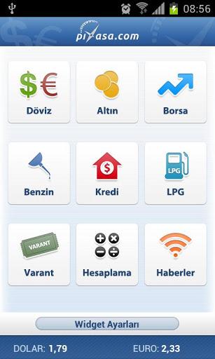 piayasa-com-android-uygulamasi-1