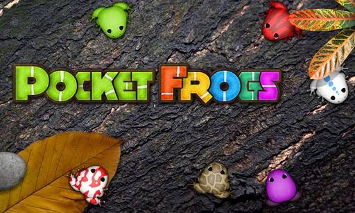 pocket-frogs-kurbaga-koleksiyonu-3