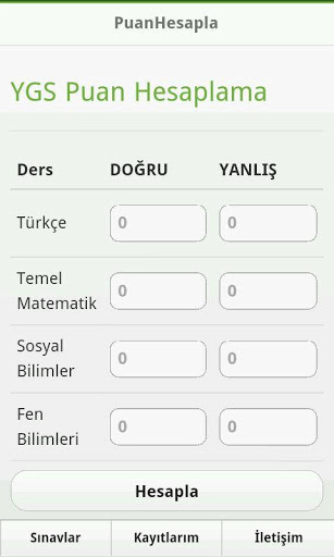 puan-hesaplamma-android-uygulamasi-2