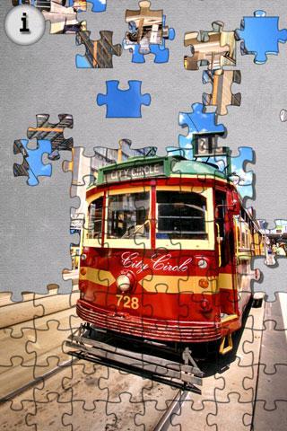 puzzle-man-android-yapboz-oyunu-1