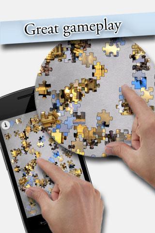 puzzle-man-android-yapboz-oyunu-2