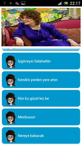 vasfiye-teyze-android-uygulamasi-2