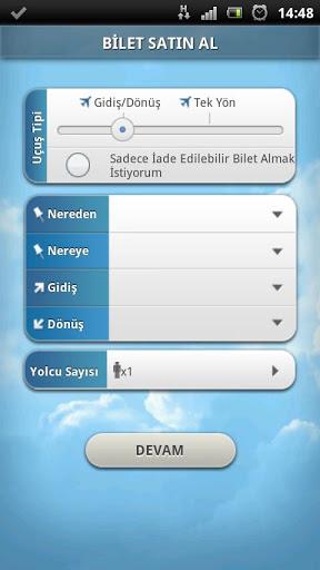 anadolu-jet-mobil-android-uygulamasi-2