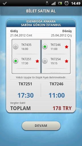 anadolu-jet-mobil-android-uygulamasi-3