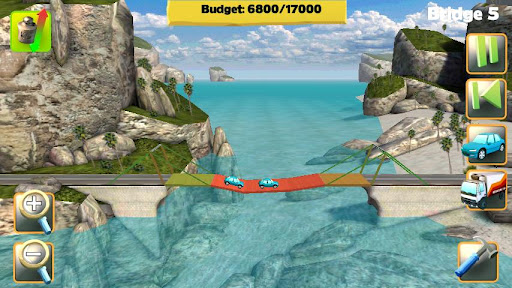 bridge-constructor-kopru-kurma-oyunu-1