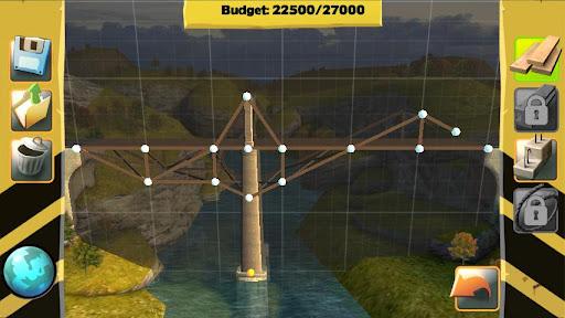 bridge-constructor-kopru-kurma-oyunu-2