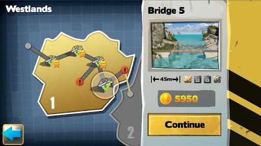 bridge-constructor-kopru-kurma-oyunu-3