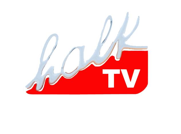 halk-tv-android-uygulamasi-1