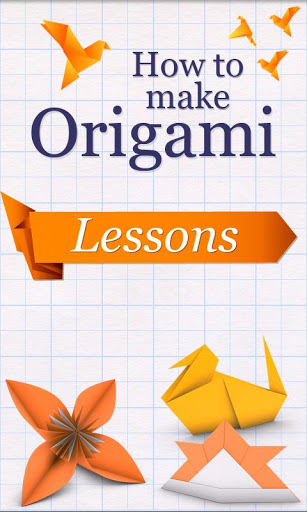 how-to-make-origami-kagit-katlama-sanati-2
