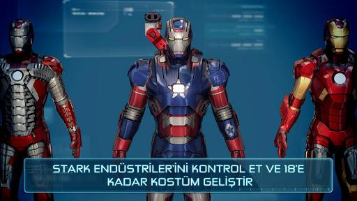 iron-man-3-demir-adam-3-android-oyunu-ucretsiz-1
