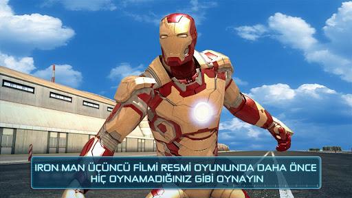 iron-man-3-demir-adam-3-android-oyunu-ucretsiz-2