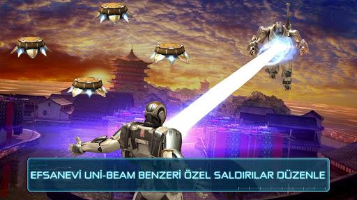 iron-man-3-demir-adam-3-android-oyunu-ucretsiz-3