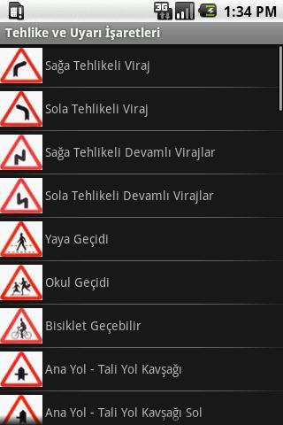 trafik-isaretlerinin-anlamlari-uygulama-1