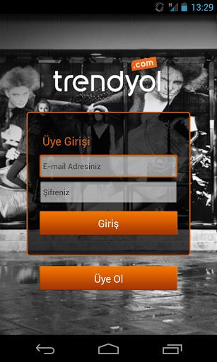 trendyol-alisveris-mobil-uygulamasi-1