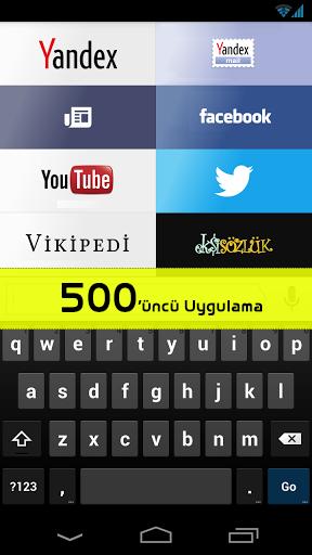 yandex-browser-mobil-tarayici-1