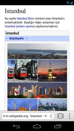yandex-browser-mobil-tarayici-2