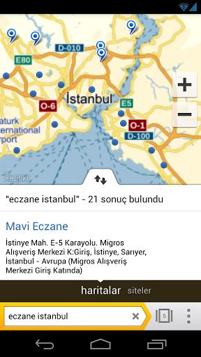 yandex-browser-mobil-tarayici-3