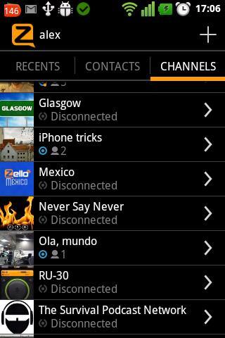 zello-android-telsiz-telefon-uygulamasi-1