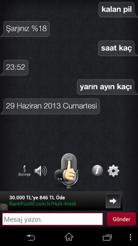 asistan-telefon-yonetme-2