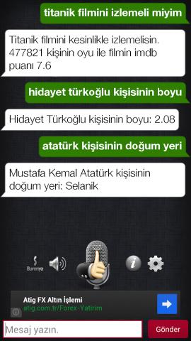 asistan-telefon-yonetme-3