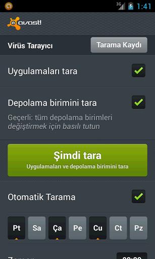 avast-mobil-antivirus-uygulamasi-1