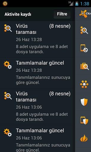 avast-mobil-antivirus-uygulamasi-3