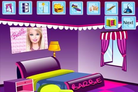 barbie-bebek-yatak-odasi-oyunu-1